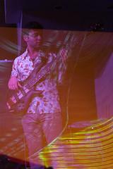 Amoramora (AmandaRoseRoper) Tags: concert colorado exposure denver double roper amandaroseroper wwwmyfriendscallmeropercom