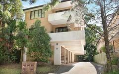3/8 Illawarra Street, Allawah NSW