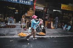 Vietnamese Street Life #3 (desomnis) Tags: life street travel people urban 35mm asia southeastasia streetphotography streetlife vietnam traveling hanoi streetcandid sigma35mm canon6d desomnis