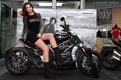 DUCATI Season Opening 2016 (Alessandro_Morandi) Tags: monster peak 1200 pikes carbon multistrada 959 scrambler panigale 939 hypermotard 1200r sixty2 xdiavel