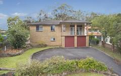77 Kilaben Road, Kilaben Bay NSW