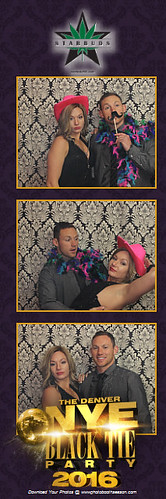 "NYE 2016 Photo Booth Strips • <a style=""font-size:0.8em;"" href=""http://www.flickr.com/photos/95348018@N07/24823264825/"" target=""_blank"">View on Flickr</a>"