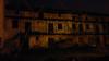 POLCENIGO___20151227_172232-1 (formobiles.info) Tags: panorama muro alberi montagne lago fiat milano serata rotonda creazioni iso panoramica negozio crepe luci manual mode nebbia amici acqua piante natale freddo cioccolato lampioni dolci treviso città gioco naviglio luminarie pordenone esposizione decorazioni riflesso cigni autostrada papera cervo cascata sacile cadore colorati caramelle pavese solitaria mattoni darsena polcenigo colorate spettacolare dolcetti marzapane presepi splendidi golose arredo gommose cittadine zuccherose