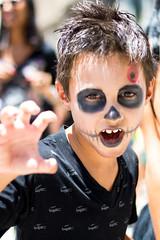 zombiewalk18 (Luis Alberto Montano) Tags: zombiewalk