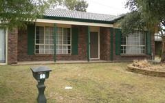 59 Jacaranda Drive, Moree NSW