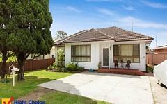 70 Parkes Street, Oak Flats NSW