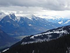 Skiweekend_19