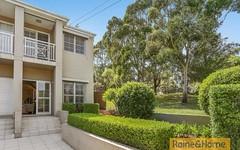 20A Devon Road, Bardwell Park NSW