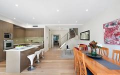 64 Justin Street, Lilyfield NSW