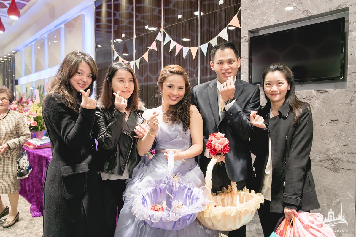 婚禮記錄@京樺婚宴會館_0198.jpg