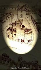 """1450 ca 2008 Basilica S. Giovanni a, Palazzo e Torretta degli Annibaldeschi (Alvaro ed Elisabetta de Alvariis) Tags: b italy rome roma de papa urbano leone pio castelli clemente giotto corsini rionemonti aldobrandini pamphilj peretti sisto """"b pecci sgiovanniinlaterano 2011 1450 """"a innocenzo """"g """"l smariadellegrazie rossi"""" basilicadisangiovanni x"""" v"""" xiii"""" xii"""" viii"""" """"michele """"f ghislieri """"felice """"guillaume basilicasgiovanni alvarodealvariis fontana"""" """"domenico borromini"""" galilei"""" luti"""" raccoltafotodealvariis grimoard """"ippolito ssrufinaeseconda stommasoinlaterano smariainlaterano spancrazioinlaterano sniccolòinlaterano ssilvestroinlaterano battisterodisangiovanniinlaterano dipschenck anonimodelxvsecolo templumsjohannissivelaterano sstefanodescholacantorum ssebastianoinlaterano scesarioinlaterano slorenzosanctasantorum smichelearcangeloinlaterano ssandreaebartolomeoinlaterano oratoriodelsssacramentoinbasilica sssergioebaccooratorioinlaterano palazzoetorrettadegliannibaldeschi svenanzioinlaterano scroceinlaterano fabbricadipalazzolaterano basilicaditeodoro"""