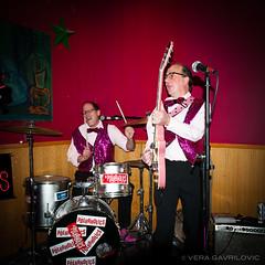 ThePolkaholics-7382 (PolkaSceneZine) Tags: show music chicago musicians bar drums concert bass guitar live stage performance polka punkrock vests polkaholics thepolkaholics polkaholic polkascenezine 3guyswhorock 021316 polkascenezinecom photosbyveragavrilovic independencetap february132016