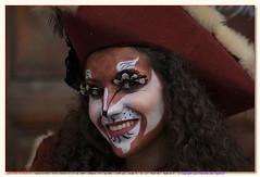 venezia2016-1708071 (CapZicco Thanks for over 2 Million Views!) Tags: carnival canon carnevale venezia 2016 35350 capzicco lucachemello cuocografo
