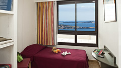 galery-le-bosquet-bandol-residence-tourisme-hotel-8