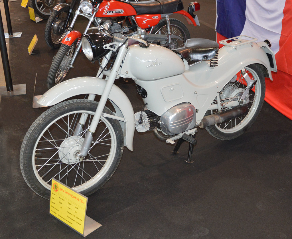 The world 39 s best photos of salon2roues and salonlyon2016 for Salon moto eurexpo
