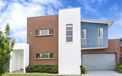 24 Foothills Terrace, Glenmore Park NSW