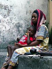 Zanzibar 2015 (hunbille) Tags: old stone tanzania town zanzibar stonetown oldtown cy2 challengeyouwinner a3b challengegamewinner fotocompetitionbronze kiponda
