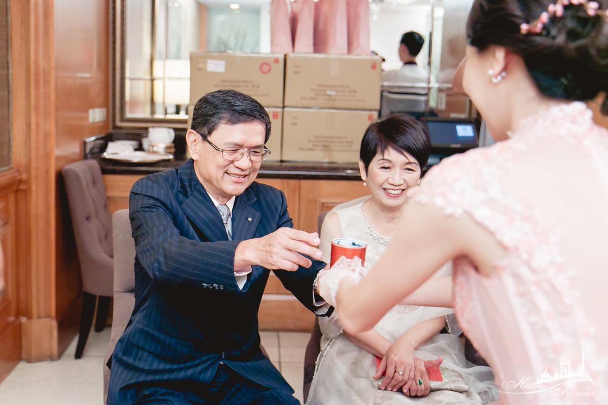 婚禮記錄@西華飯店_0020.jpg