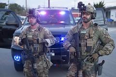 VR12 Oakland -28 (U.S. Marshals Service) Tags: police cal national lawenforcement arrest fugitive violent marshals fugitives usmarshalsservice usmarshals shanetmccoy vr12 violencereduction vr12oakland