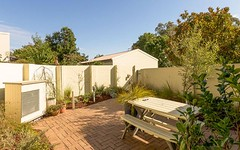 8/18 Marr Street, Pearce ACT