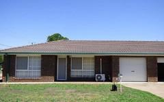1/95 Temora Street, Cootamundra NSW