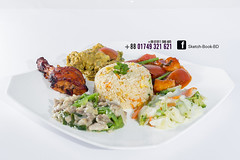 Droom_Lunch_side_6_JAO_0786 (www.sketchbookbd.com) Tags: food color chicken photography soup shoot bangladesh bangla droom comercial alam cusine jahangir khabar onuchcha