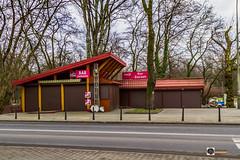 IMGL5533 (TAHSEEN AL AWAD) Tags: canon photographer photographers poland krakow photographic picturesque myshot zakopane photshop 2016   warsow      tahseenalawad