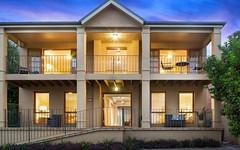 6 Glades Avenue, Gladesville NSW