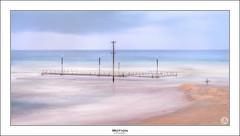 Motion (John_Armytage) Tags: longexposure seascape sunrise australia nsw monavale northernbeaches canon70200f28 10stopper johnarmytage sonya7r2 nisifiltersaustralia