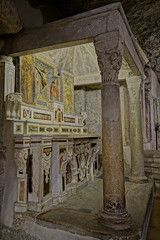 """grotten_kirche_monte_sant_angelo • <a style=""""font-size:0.8em;"""" href=""""http://www.flickr.com/photos/137809870@N02/25304106982/"""" target=""""_blank"""">View on Flickr</a>"""