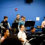 OVMS San Fran Rehearsal 2016-10