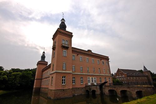 Erftstadt -