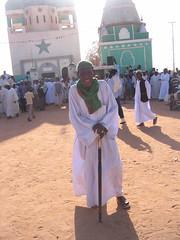 Sudan (98) (stevefenech) Tags: africa sahara festival religious desert islam sudan steve mosque stephen khartoum dervish fenech
