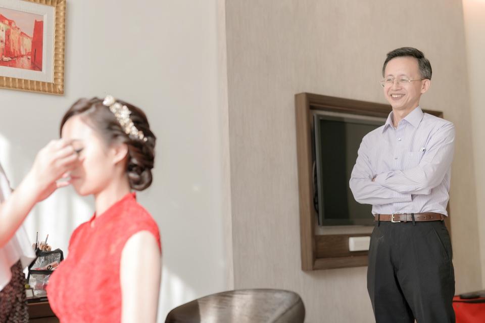 鈺通飯店婚攝008