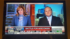 Michael Johns, Fox Business, March 29, 2016 (michaeldjohns) Tags: donaldtrump teaparty mariabartiromo michaeljohns foxbusinessnetwork tedcruz 2016presidentialelection