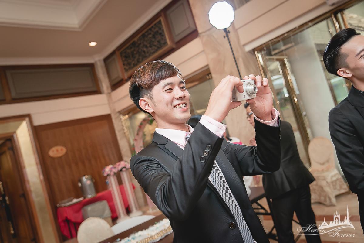 婚禮記錄@住都飯店_077.jpg