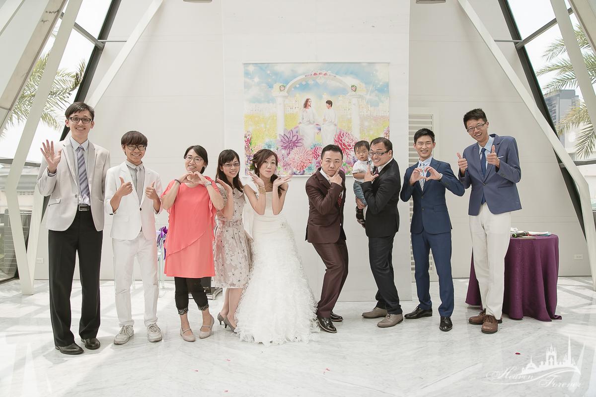 婚禮記錄@新竹芙洛麗_088.jpg