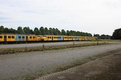 517 - ns - wt - 13707 (Benz Fahrer) Tags: t ns plan 64 mat 500 sloop nsr 517 stoptrein schade terzijde weert