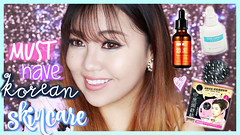 MUST HAVE KOREAN SKINCARE PRODUCTS FOR OILY SKIN (heyitsfeiii) Tags: face piggy for slim mask skin jaw fat review line diamond have v korean bubble oily products care must shape product carbonated fact reduce skincare instantly reveiws heyitsfeiii