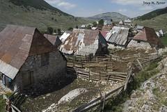 LUKOMIR (Bsnia i Herzegovina, agost de 2012) (perfectdayjosep) Tags: balkans balcanes balcans lukomir perfectdayjosep explorerperfectdayjosep bosnieiherzegovine bsniaiherzegovina
