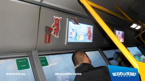 Info Media Group - BUS  Indoor Advertising, 02-2016 (12)