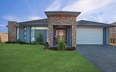 9 Rodwell Place, Raworth NSW