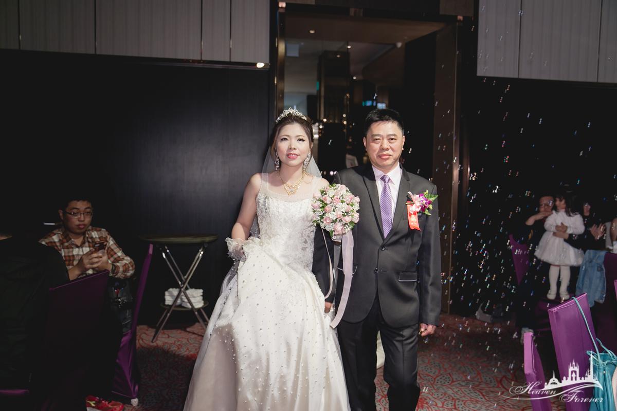 婚禮記錄@中和華漾_0093.jpg