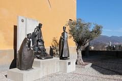 IMG_6150 (pesciliere) Tags: sculture nipslip natività remagi almennosanbartolomeo comunibergamaschi