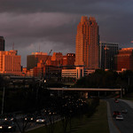 RALEIGH.sunset.181