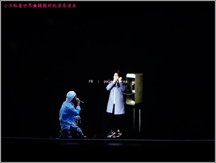 樂天FITIN K-live (54).JPG