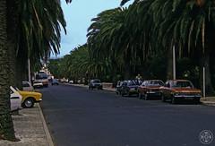 Saudade 633 ( Portimagem) Tags: portugal turismo historia estoril autocarro costadosol patrimnionacional