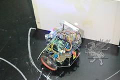 Gara1_robot_004