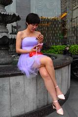 L9811885 (hanson chou) Tags: nanning guangxi liuzhou