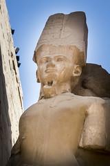 LUXOR, EGYPT (IRIS DE KONING PHOTOGRAPHY) Tags: iris de temple photography king egypt queen kings valley pharaoh carter karnak luxor tutankhamun koning hatshepshut